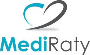 stomatolog gliwice - finansowanie zabiegów MediRaty
