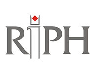 czlonkowie_riph