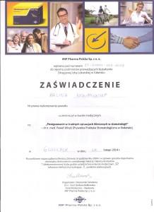 vitadent_certyfikat_01