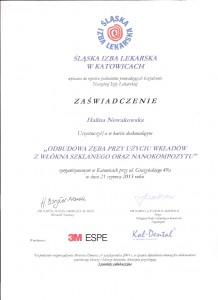 vitadent_certyfikat_02
