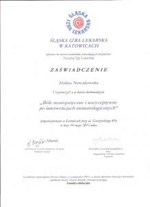 vitadent_certyfikat_03