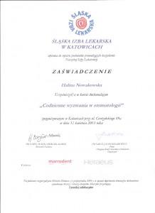 vitadent_certyfikat_04