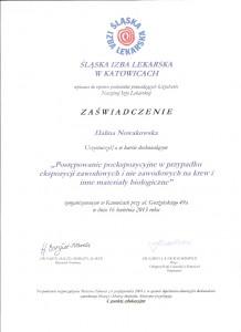 vitadent_certyfikat_05