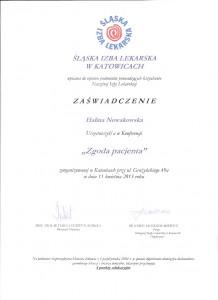 vitadent_certyfikat_06