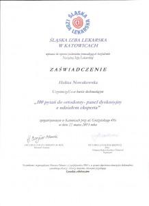 vitadent_certyfikat_07
