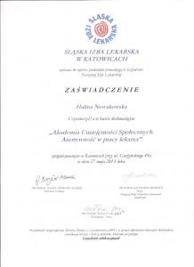 vitadent_certyfikat_08
