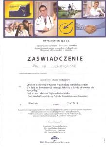 vitadent_certyfikat_09