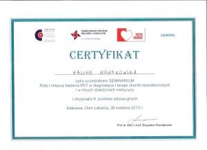 vitadent_certyfikat_10