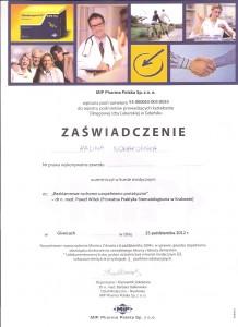 vitadent_certyfikat_12