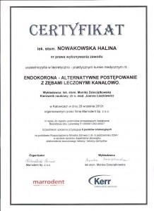 vitadent_certyfikat_13