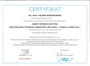 vitadent_certyfikat_16