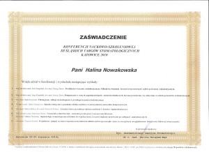 vitadent_certyfikat_17