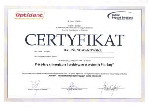 vitadent_certyfikat_20