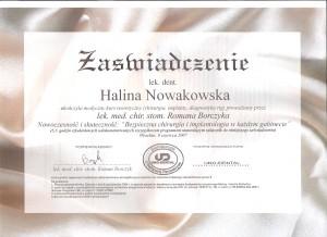 vitadent_certyfikat_22