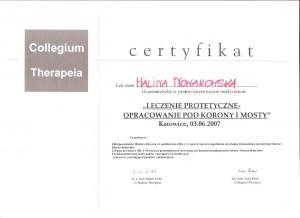 vitadent_certyfikat_25