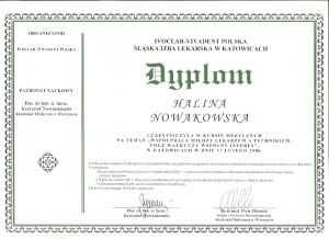 vitadent_certyfikat_26