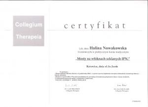 vitadent_certyfikat_27