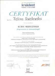 vitadent_certyfikat_28