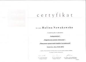 vitadent_certyfikat_30