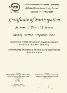 vitadent_certyfikaty_lipiec_1