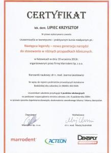 vitadent_certyfikaty_lipiec_10