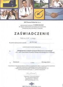vitadent_certyfikaty_lipiec_11