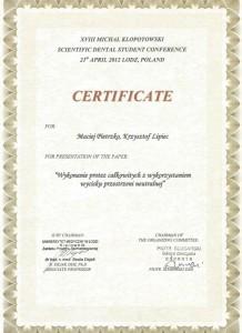 vitadent_certyfikaty_lipiec_2