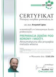vitadent_certyfikaty_lipiec_5