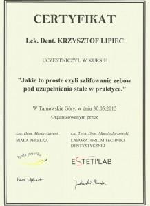 vitadent_certyfikaty_lipiec_6
