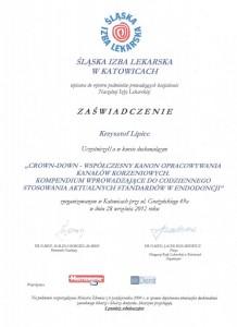 vitadent_certyfikaty_lipiec_7