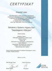 vitadent_certyfikaty_lipiec_8