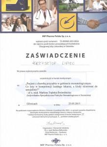 vitadent_certyfikaty_lipiec_9