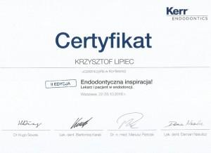 vitadent_certyfikaty_poziom_2