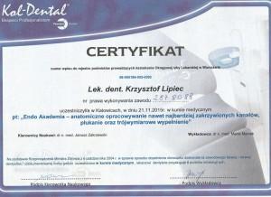 vitadent_certyfikaty_poziom_4