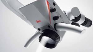mikroskop-leica-m320-header