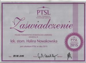 certyfikat101115