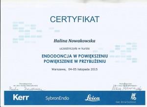 certyfikat2101115
